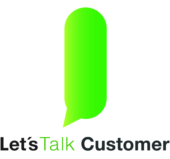 Lets talk customer