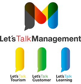 Lets talk management